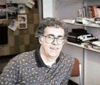 emeritus-charles-davis's picture